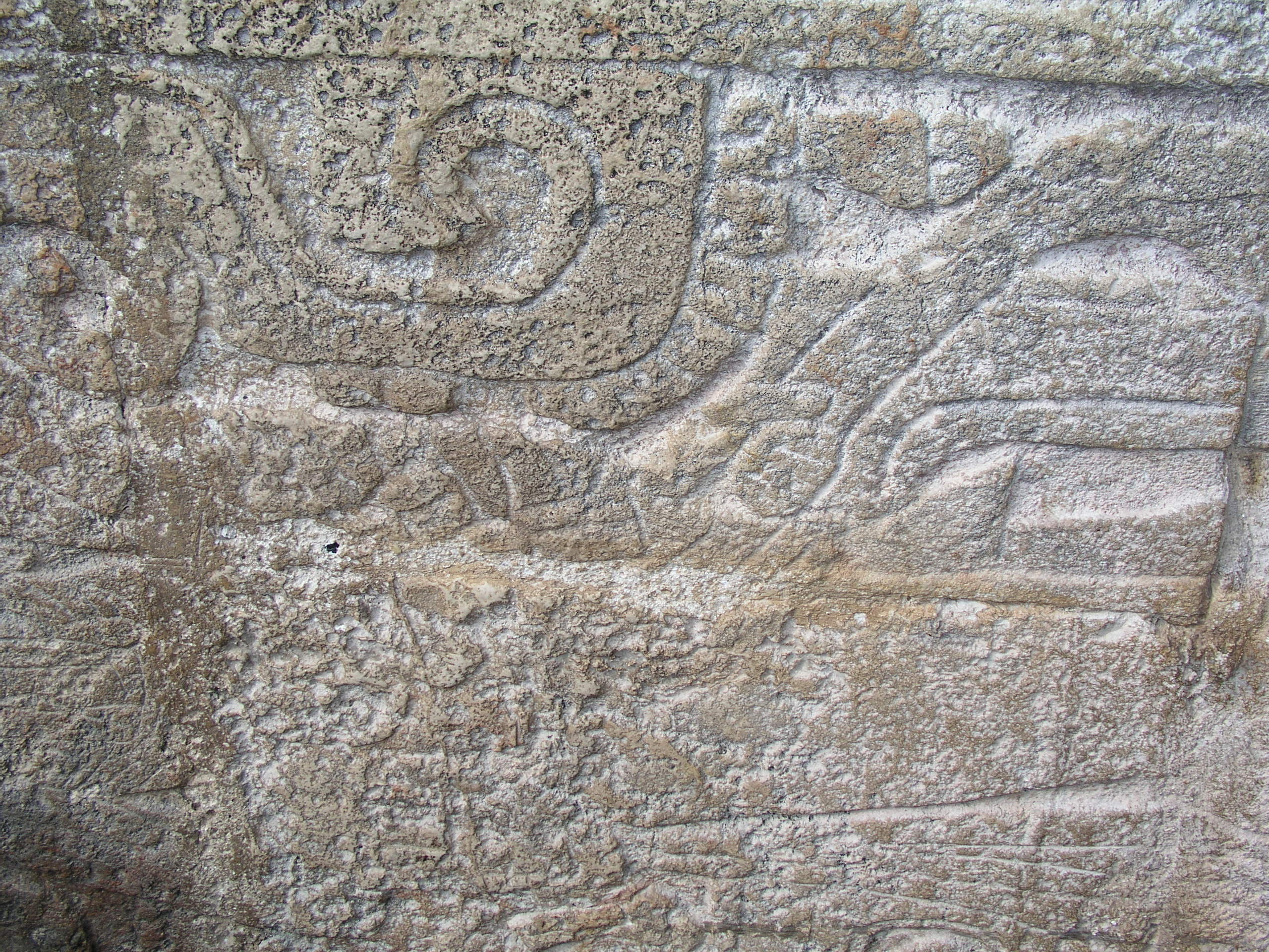 High quality mayan stone carvings texture mayan textures high