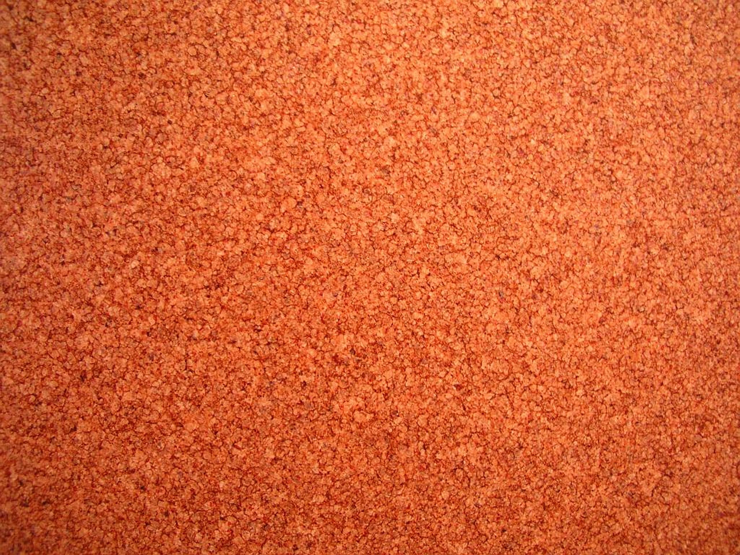 High quality dark orange linoleum flooring textures for Textured linoleum flooring