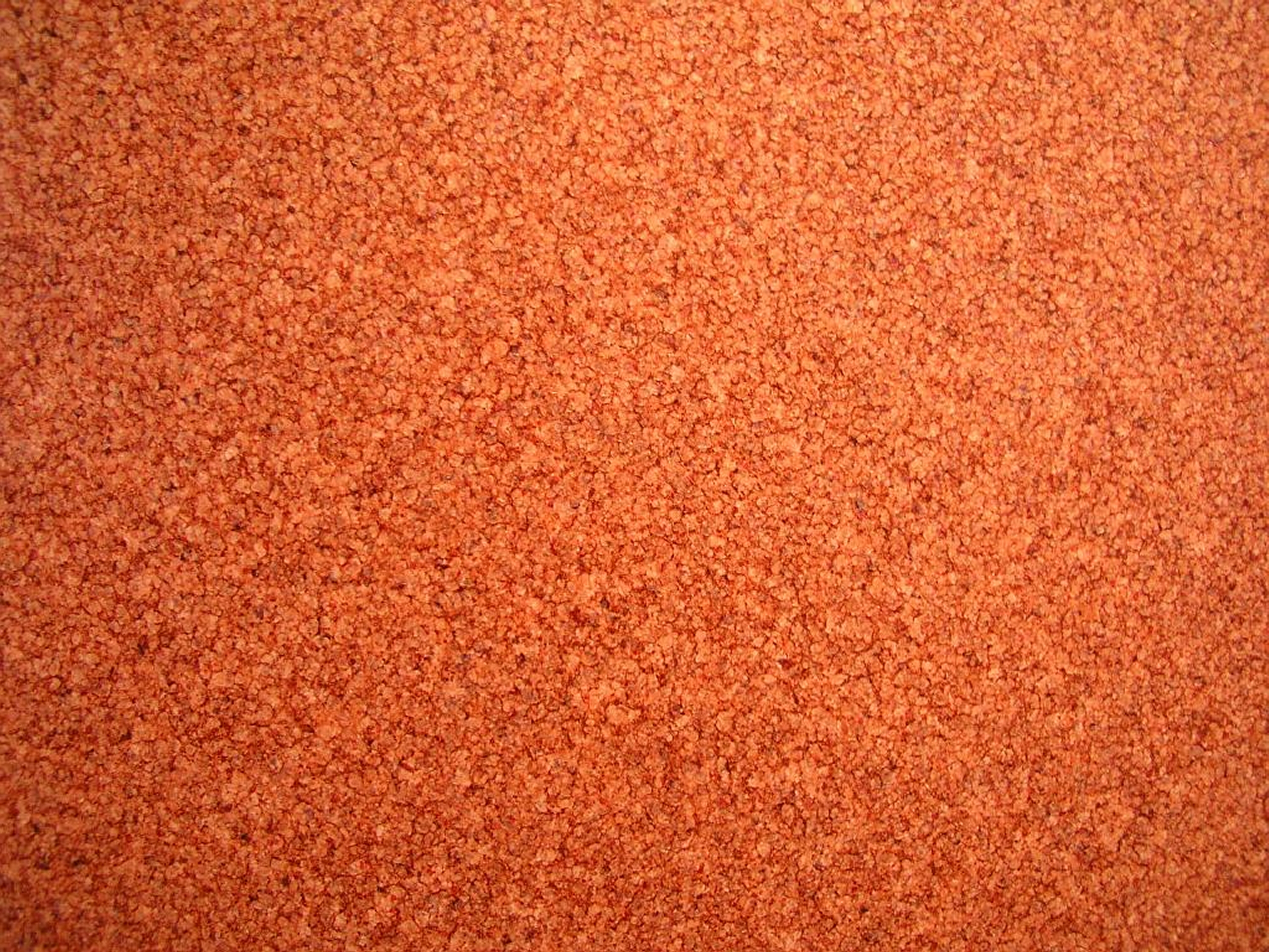 high quality dark orange linoleum flooring textures