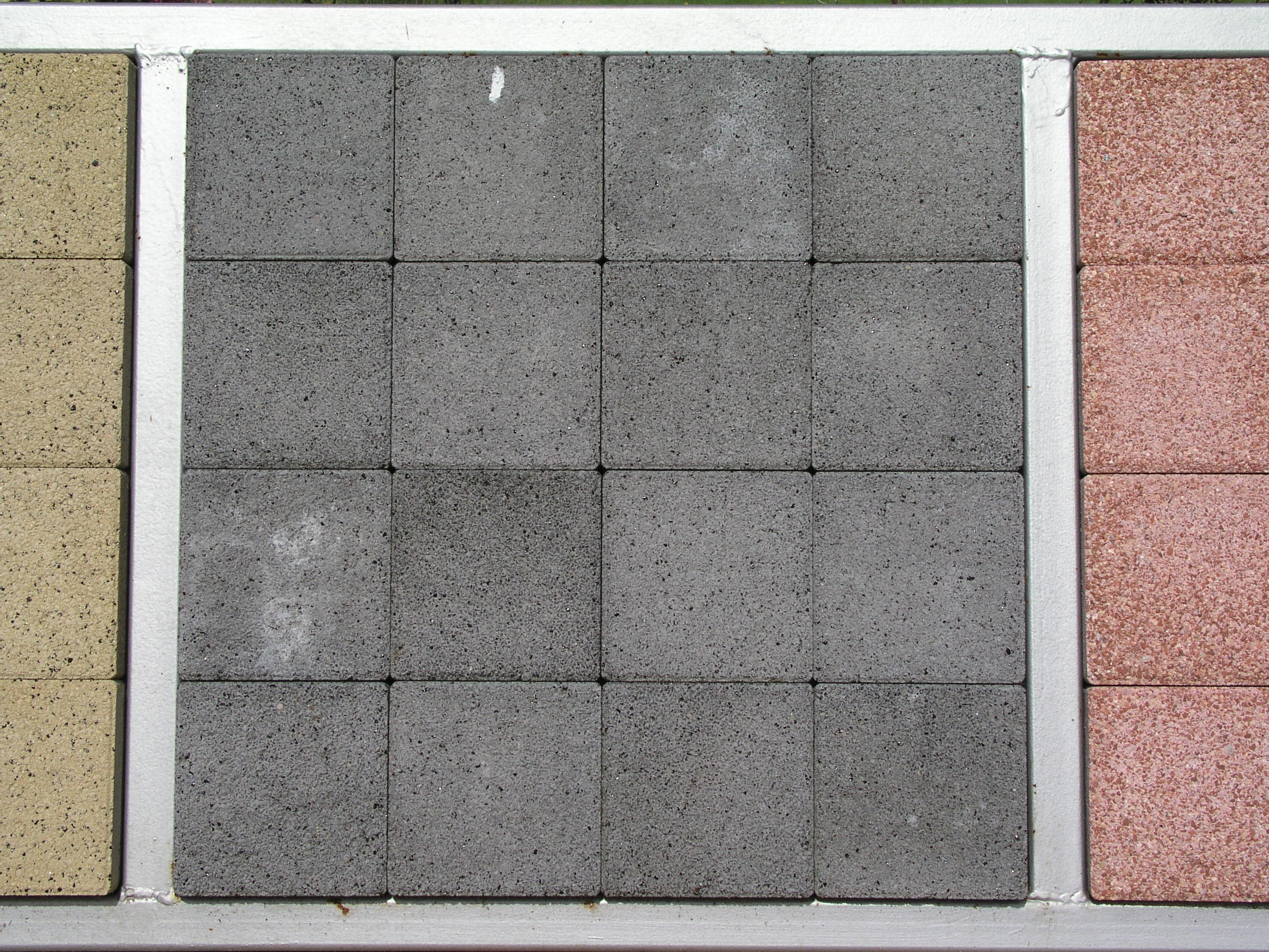 high quality stack bond pavers texture stack bond paver textures
