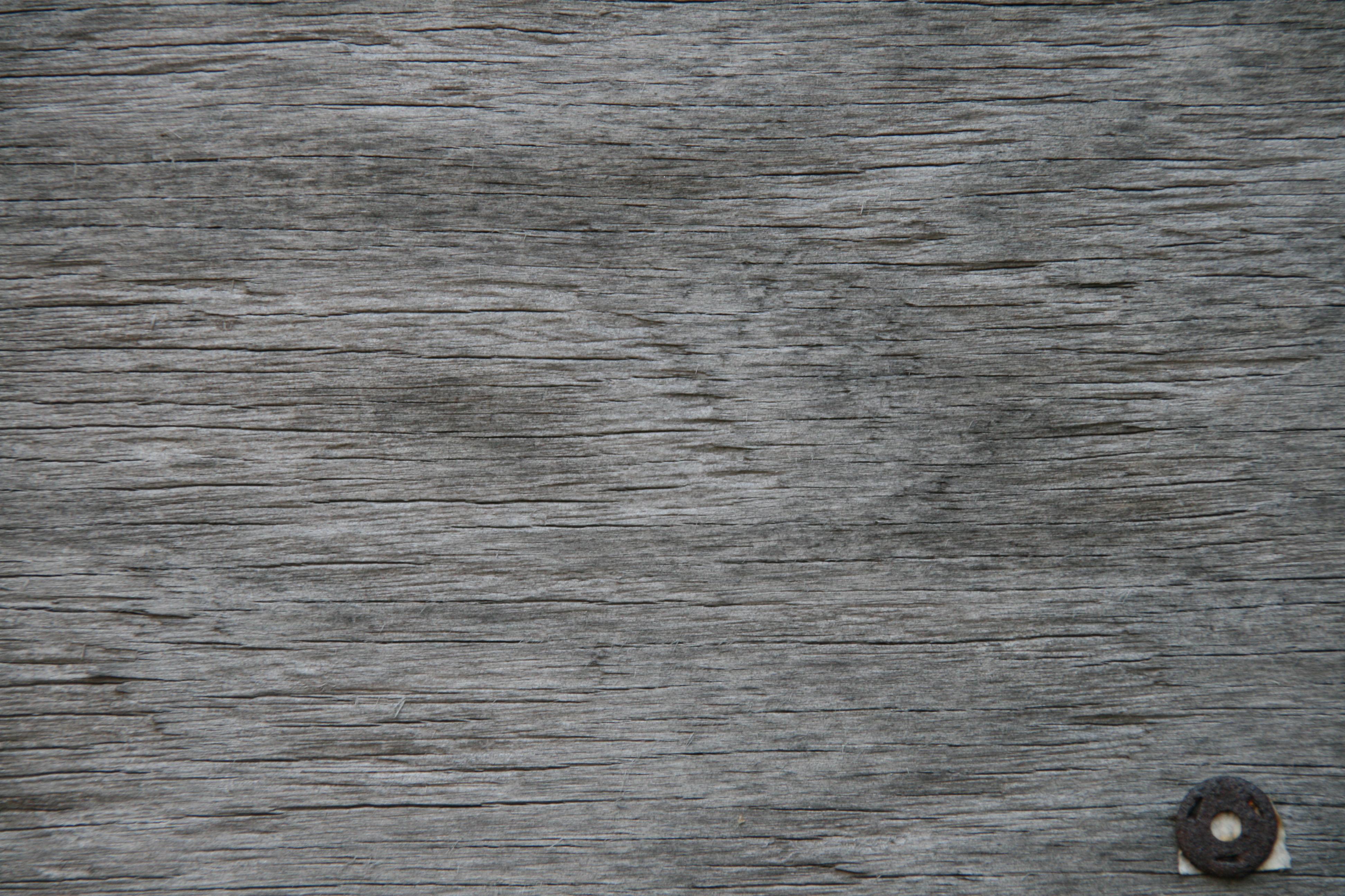 wood grain texture. Grey Woodgrain Texture Wood Grain A