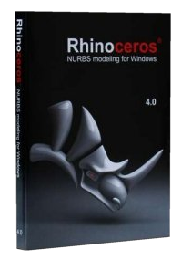 Rhino 4 0 | High Quality Textures